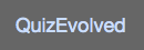 QuizEvolved